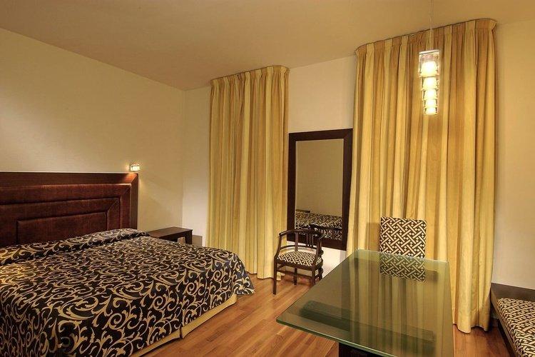 Appartamento  art hotel commercianti bologna